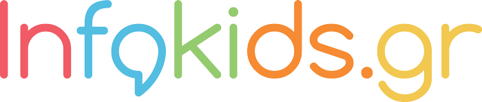 infokids-logo-without-text(1)