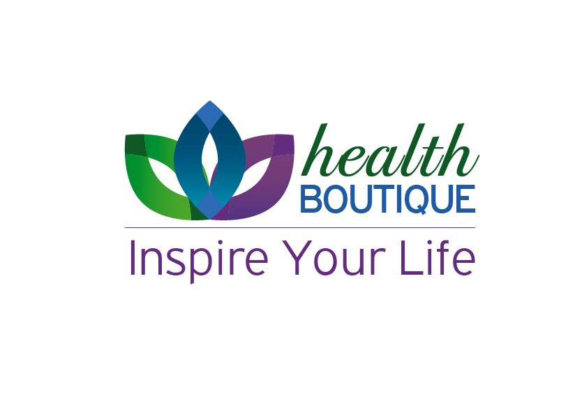 logo_heath-boutique-inspireyourlife_824x578